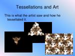 tessellations and art17