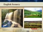 english scenery