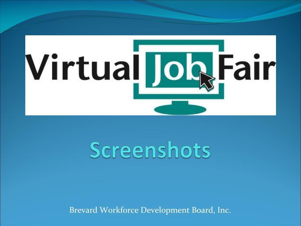 Brevard Workforce Development Board, Inc.