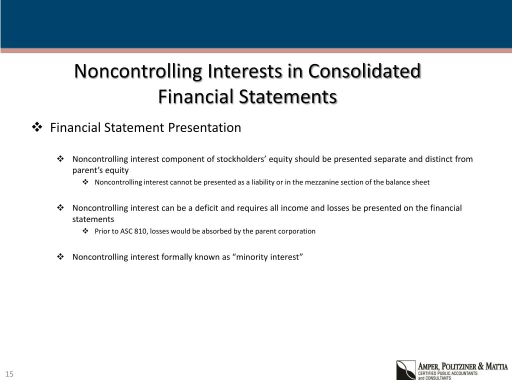 PPT - Mercer County Chapter of NJSCPA –Half-Day Audit