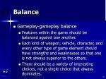 balance78