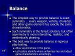 balance79