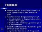 feedback10