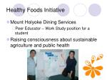 healthy foods initiative7