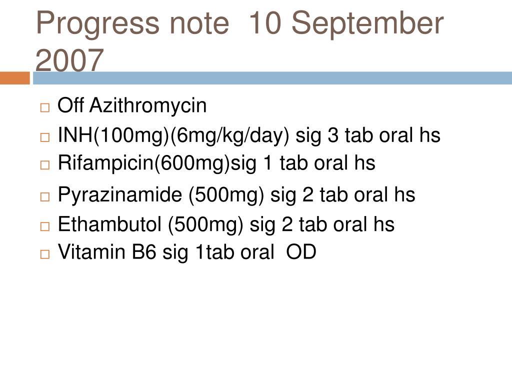 Gabapentin causing headaches