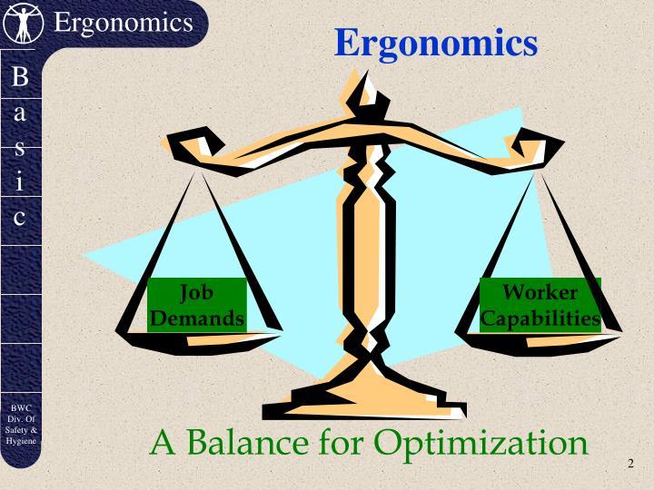 Ergonomics2