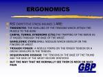ergonomics4