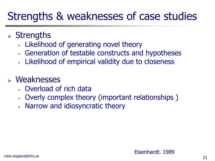 strengths and weakness of contingency theory The contributions, strengths and weaknesses of: classical management theory, humanistic theory and contingency theory undertaking 1 we will write a custom essay sample on any topic specifically.