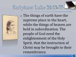 scripture luke 24 13 3532