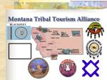 montana tribal tourism alliance2
