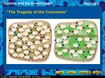 the tragedy of the commons25