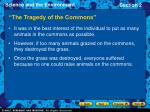 the tragedy of the commons6