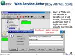 web service actor ilkay altintas sdm