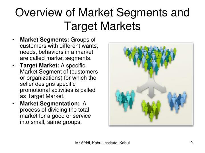 best target market at behavioral segmentation Interaction with behavioral targeted website content and best examples of target market segmentation market segmentation breaks your target market into smaller.
