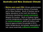 australia and new zealand climate6
