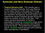 australia and new zealand climate7