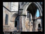tomar portugal