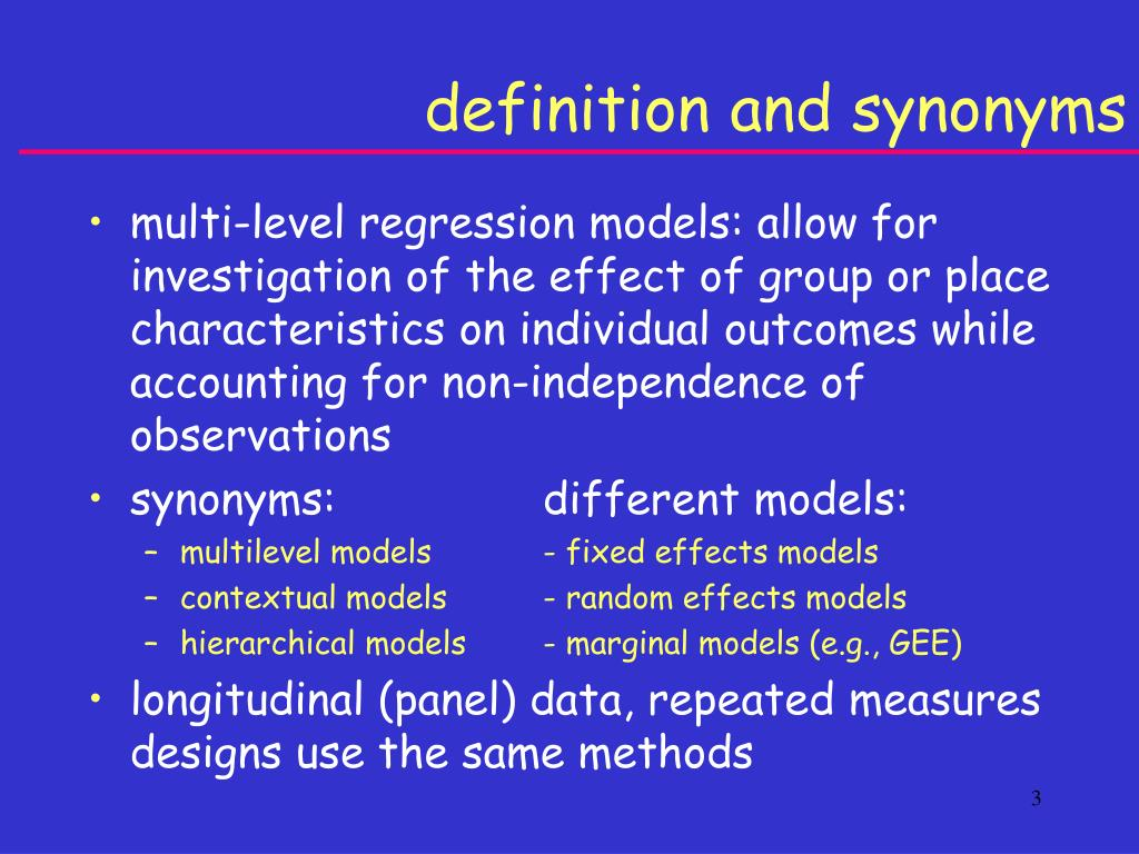 PPT - Contextual Analysis: Understanding and Interpreting