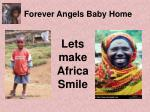 forever angels baby home14