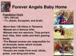 forever angels baby home4