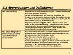 3 1 abgrenzungen und definitionen41