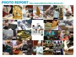 photo report http www milkfood ru salon moscow 07