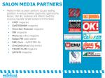 salon media partners