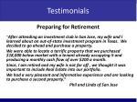 testimonials10