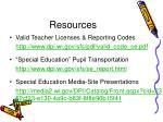 resources84