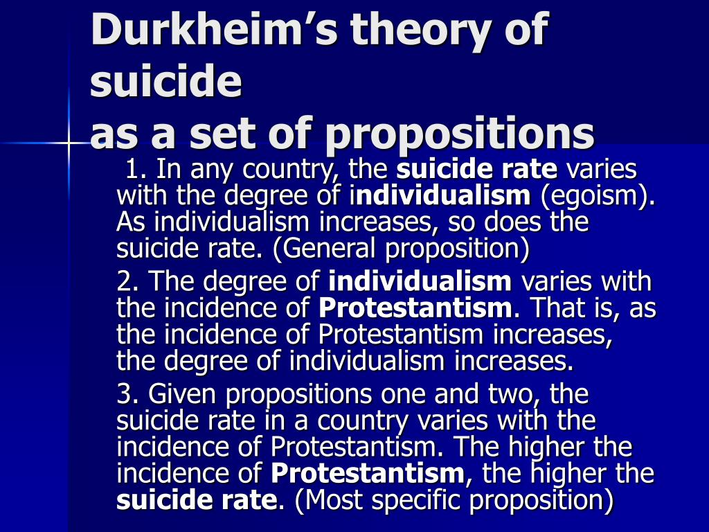 why durkheim s theory relevant today s society Is marxism relevant in the 21st century why your term today's society replaces original term 21 st sarcasm polemics one needs to understand what's theory.