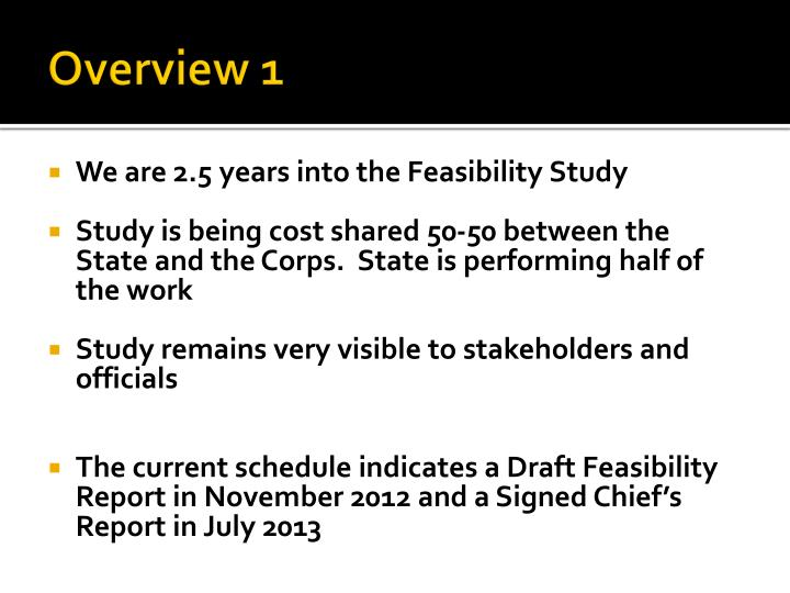 a feasibility study for a quick service The technical feasibility analysis describes the service to be offered and  now  defunct commuter services including the express commuter.