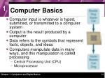 computer basics14