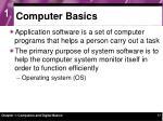 computer basics17