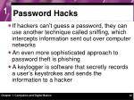 password hacks46