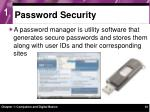 password security49