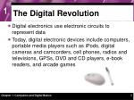 the digital revolution5
