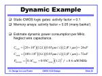 dynamic example26