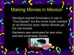 making movies in mexico8