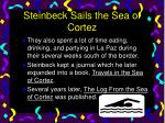 steinbeck sails the sea of cortez6