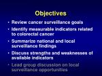 objectives5