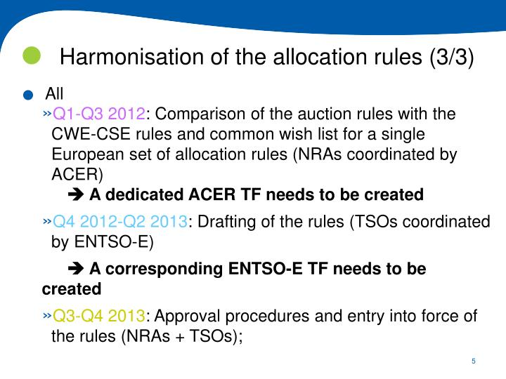 'the rules which allocate and control Allocate transactions about allocation rules about allocation rules about allocation rules create an allocation rule create allocation rule source.