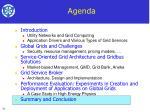 agenda53