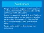 conclusiones49