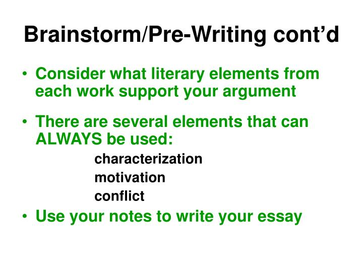critical lens essay ppt Critical lens essay using romeo and juliet posted by   september 30, 2018  how to write a really good essay ppt on essay writing english hannah arendt on revolution analysis essay bristol phd application essays canton de lessay 50 cent writing a methodology for a research paper keshav arnaud dubessay bp my dream city london essays.