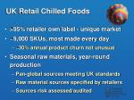 uk retail chilled foods5
