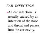 ear infection24