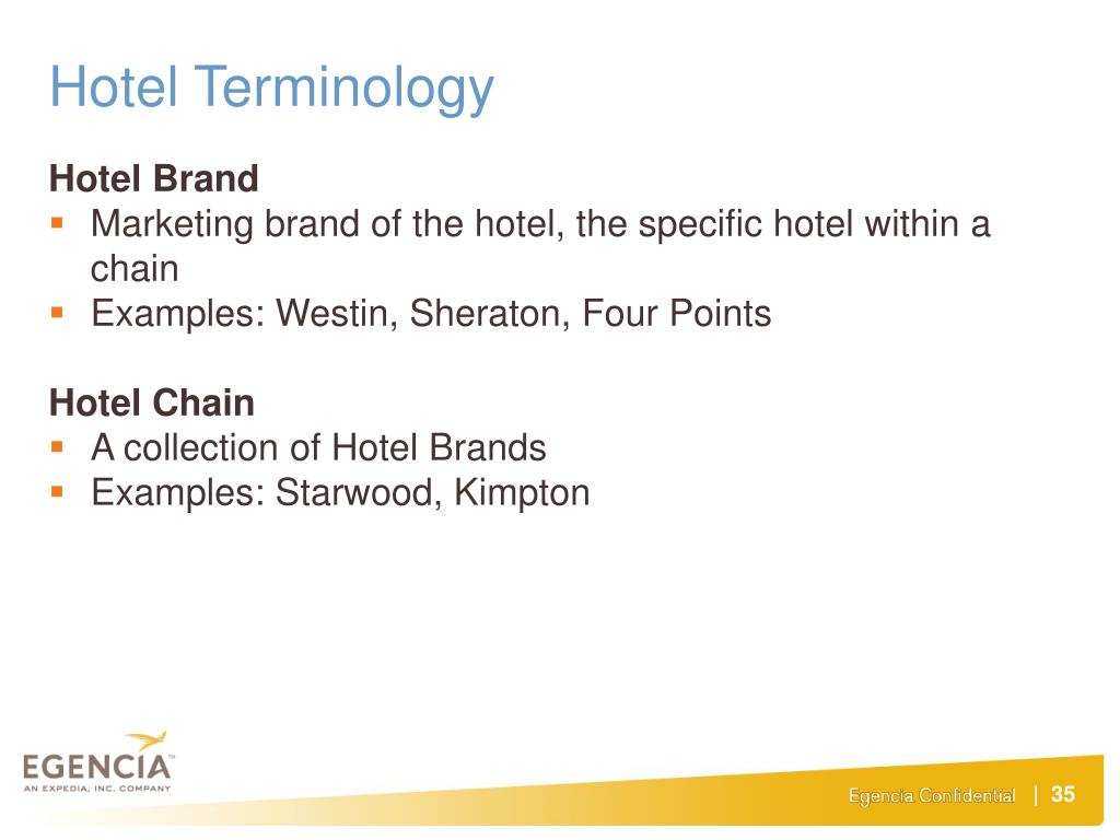 PPT - New Hotel Design & Enhancements PowerPoint