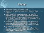 athena72