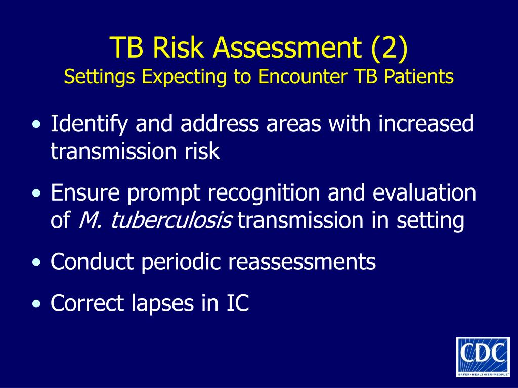 TB Risk Assessment (2)