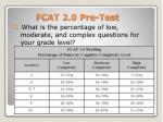 fcat 2 0 pre test45